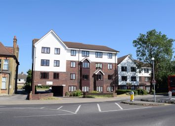 Thumbnail 1 bed flat for sale in Croydon Road, Beckenham
