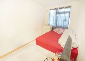 Thumbnail 5 bed shared accommodation to rent in Malmesbury Road 110, Bow Road