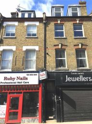Thumbnail Studio to rent in The Green, High Street, Carshalton