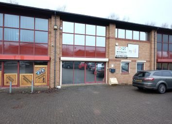 Thumbnail Property for sale in Hawkfield Way, Hawkfield Business Park, Bristol
