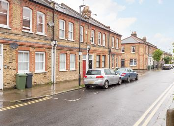 Thumbnail 3 bed terraced house for sale in Lyham Road, Brixton