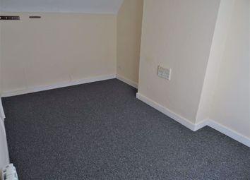 Thumbnail 1 bed flat to rent in High Street, Royal Wootton Bassett, Swindon