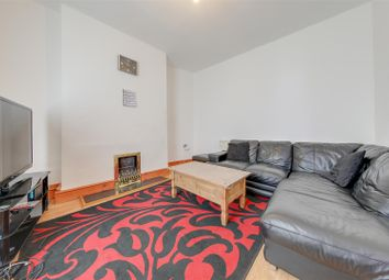 Thumbnail 2 bed terraced house for sale in Store Street, Haslingden, Rossendale