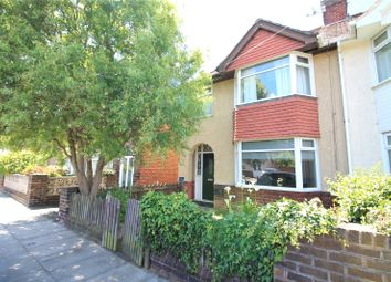 Thumbnail 3 bed semi-detached house for sale in St Philips Avenue, Litherland