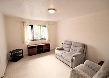 Thumbnail Flat to rent in Allder Close, Abingdon