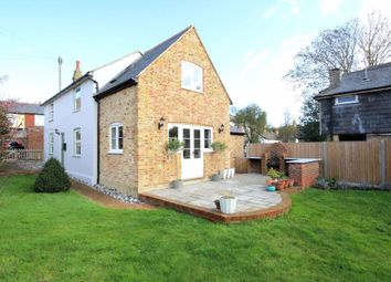 Thumbnail 4 bed property to rent in Moat Lane, Ash, Canterbury