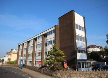 Thumbnail Studio to rent in Brimlands Court, New Road, Brixham