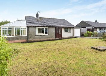 Thumbnail 2 bed bungalow for sale in Windermere Gardens, Millom
