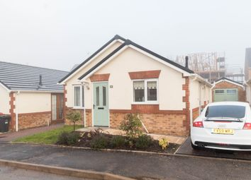 Thumbnail 3 bed detached bungalow for sale in Sherborne Avenue, Barrow-In-Furness