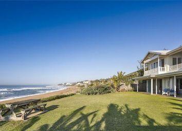 Thumbnail 9 bed property for sale in Erf 322 Salt Rock, Ballito, Kwazulu-Natal, 4391