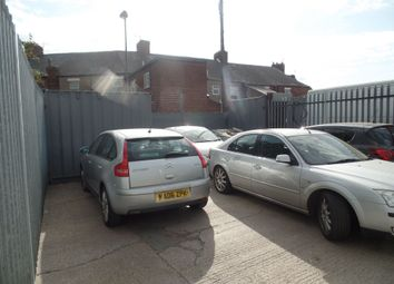 Thumbnail Land to let in Mitre Place, South Shields