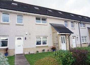 Thumbnail 2 bed flat for sale in Pelham Court, Thornton Grange, East Kilbride