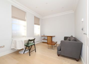 Thumbnail 1 bed flat to rent in New Quebec Street, London