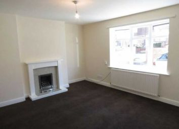 Thumbnail 3 bed terraced house to rent in Williamson Square, Wingate