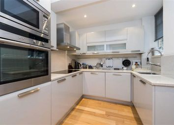 Thumbnail 2 bed flat to rent in Great Cumberland Place, London, London