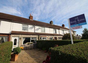 3 bed terraced house for sale in Sandymount, Ballyskeagh, Lisburn BT27