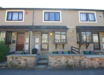 3 bed terraced house for sale in Newsham Road, Lancaster LA1
