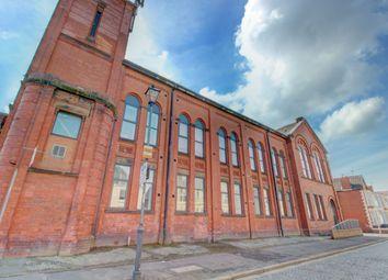 Thumbnail Studio to rent in 42 Jubilee Drive, Liverpool, Merseyside
