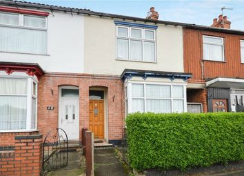 Thumbnail 4 bedroom terraced house for sale in Brays Lane, Stoke, Coventry, West Midlands