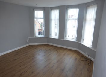 Thumbnail 3 bed flat to rent in Highfield Crescent, Rock Ferry, Birkenhead