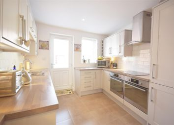 Thumbnail 4 bed town house for sale in Scott Close, Stratford-Upon-Avon