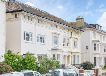 3 bed flat for sale in Albany Villas, Hove BN3