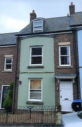 Thumbnail 5 bed terraced house to rent in Royal Mews, Albion Road, Ramsgate