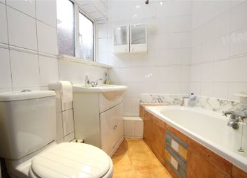 4 bed terraced house for sale in Majendie Road, Plumstead SE18
