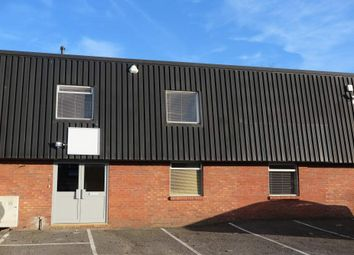 Thumbnail Office for sale in 7 Horseshoe Park, Pangbourne