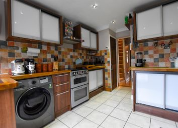 2 bed terraced house for sale in Mill Hall, Aylesford ME20