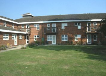 Thumbnail 1 bedroom flat for sale in The Ridings, Anlaby, Hull
