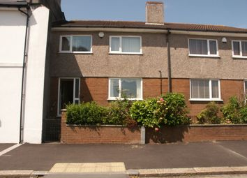 Thumbnail 3 bed property for sale in 16 Paradise Place, Plymouth, Devon