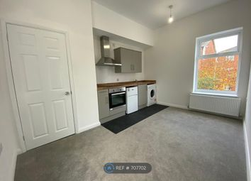1 bed flat to rent in Byrkley Court, Byrkley Street, Burton-On-Trent DE14
