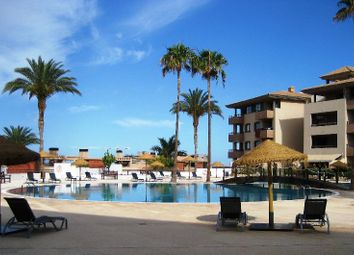 Thumbnail 2 bed apartment for sale in Residencial Paraiso I, Playa Paraiso, Tenerife, Spain