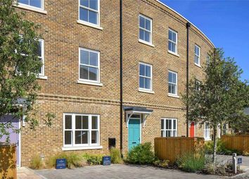 4 bed detached house for sale in Barrons Chase, Ham, Richmond TW10