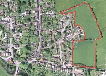 Thumbnail Commercial property for sale in Rosemary Lane, Leintwardine, Herefordshire
