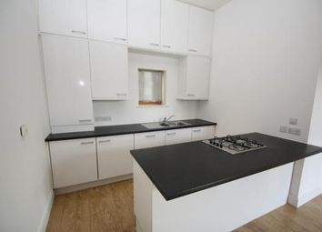 Thumbnail 2 bed flat to rent in The Academy, Bath