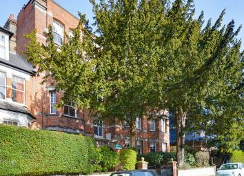 Thumbnail 2 bed flat for sale in Brambledown Mansions, Crouch Hill
