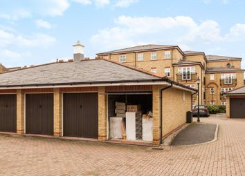 Parking/garage for sale in Belvedere Place, Brixton, London SW2