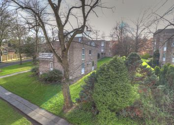 2 bed flat for sale in Park Road, Eccleshill, Bradford BD10