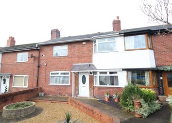 Thumbnail 3 bedroom terraced house for sale in Astley Lane, Swillington, Leeds