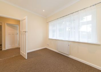 Thumbnail 2 bed bungalow for sale in Grove Road, Selling, Faversham