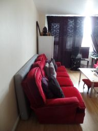 Thumbnail 4 bed maisonette to rent in Amina Way, London