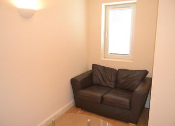 Thumbnail 1 bedroom flat to rent in Crwys Road, Roath Cardiff