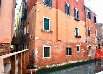 Thumbnail 2 bed apartment for sale in Cannaregio, Venice City, Venice, Veneto, Italy