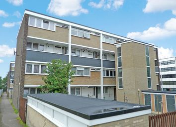 3 bed flat for sale in Northolt Road, Harrow HA2