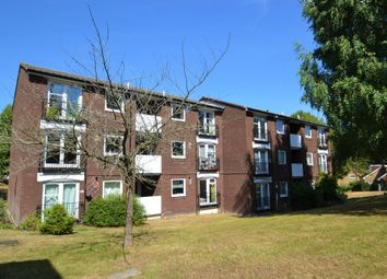 Thumbnail 1 bed flat for sale in Scrubbitts Square, Radlett