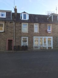 Thumbnail 1 bed flat to rent in 10-1 Trinity Street, Hawick, Roxburghshire