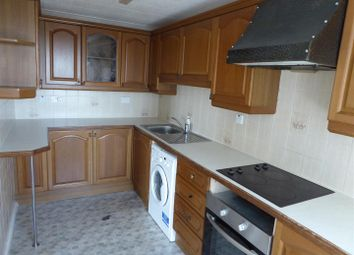 Thumbnail 2 bedroom flat for sale in Newcastle Hill, Ramsgate