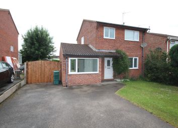 3 bed detached house for sale in St. Andrews Road, Colwyn Bay LL29